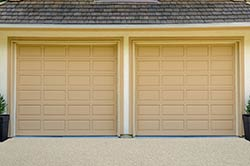 Exclusive Garage Door Service Deltona, FL 386-267-5333